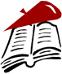 Logotipo Diccionario Bilbao